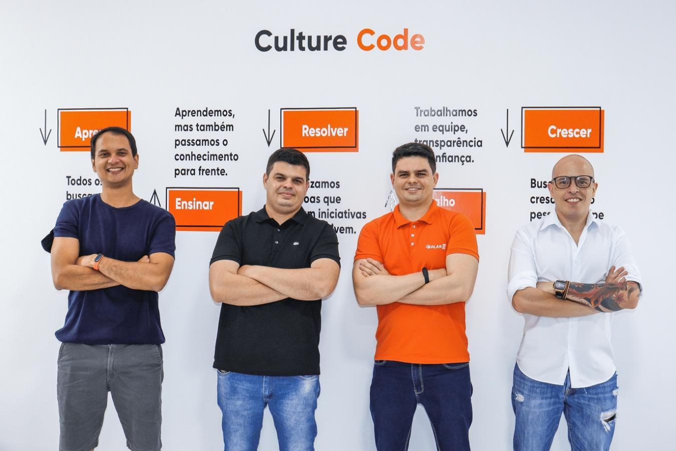 Startup mossoroense é selecionada para programa de inovação internacional