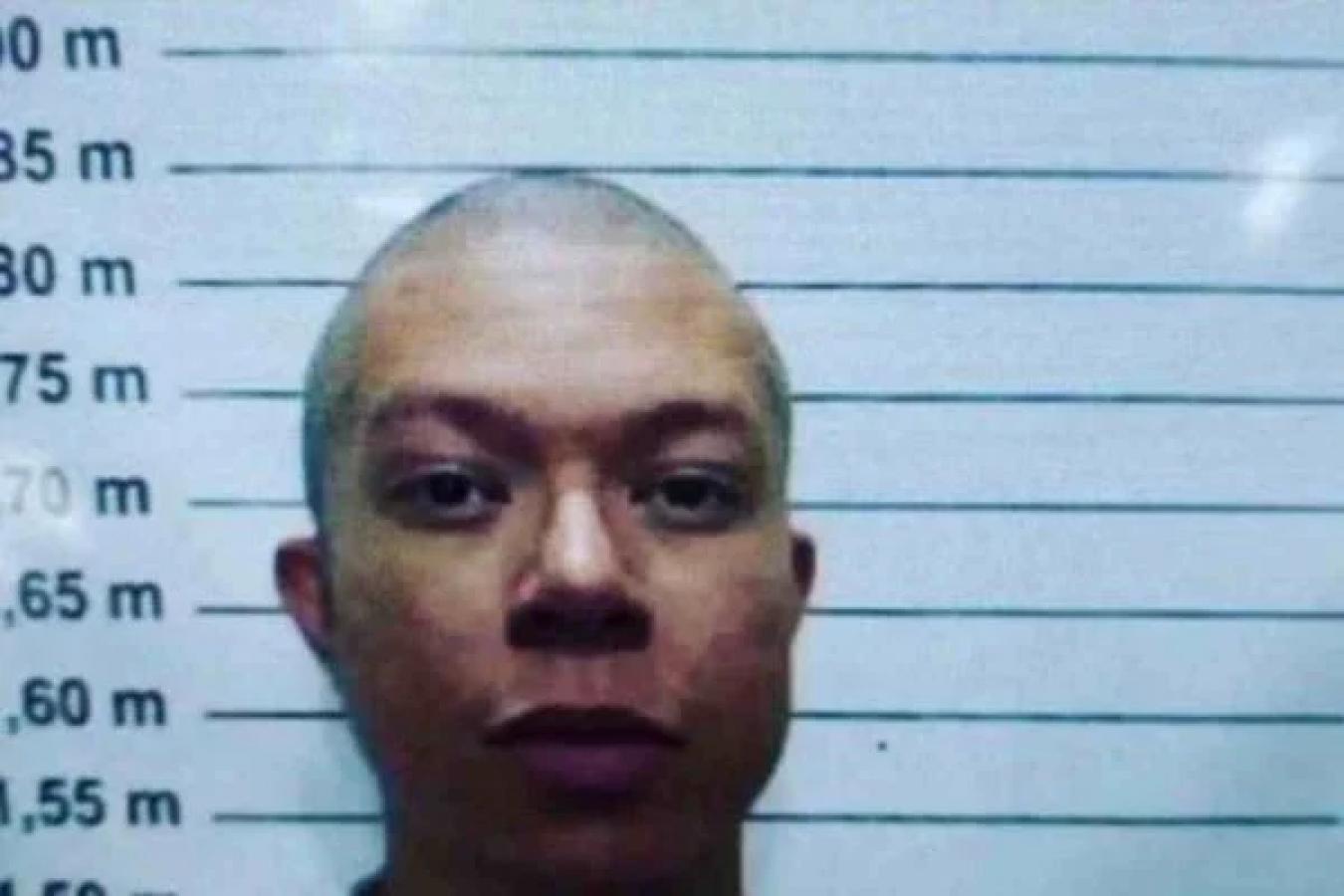 Justiça nega habeas corpus a DJ Ivis