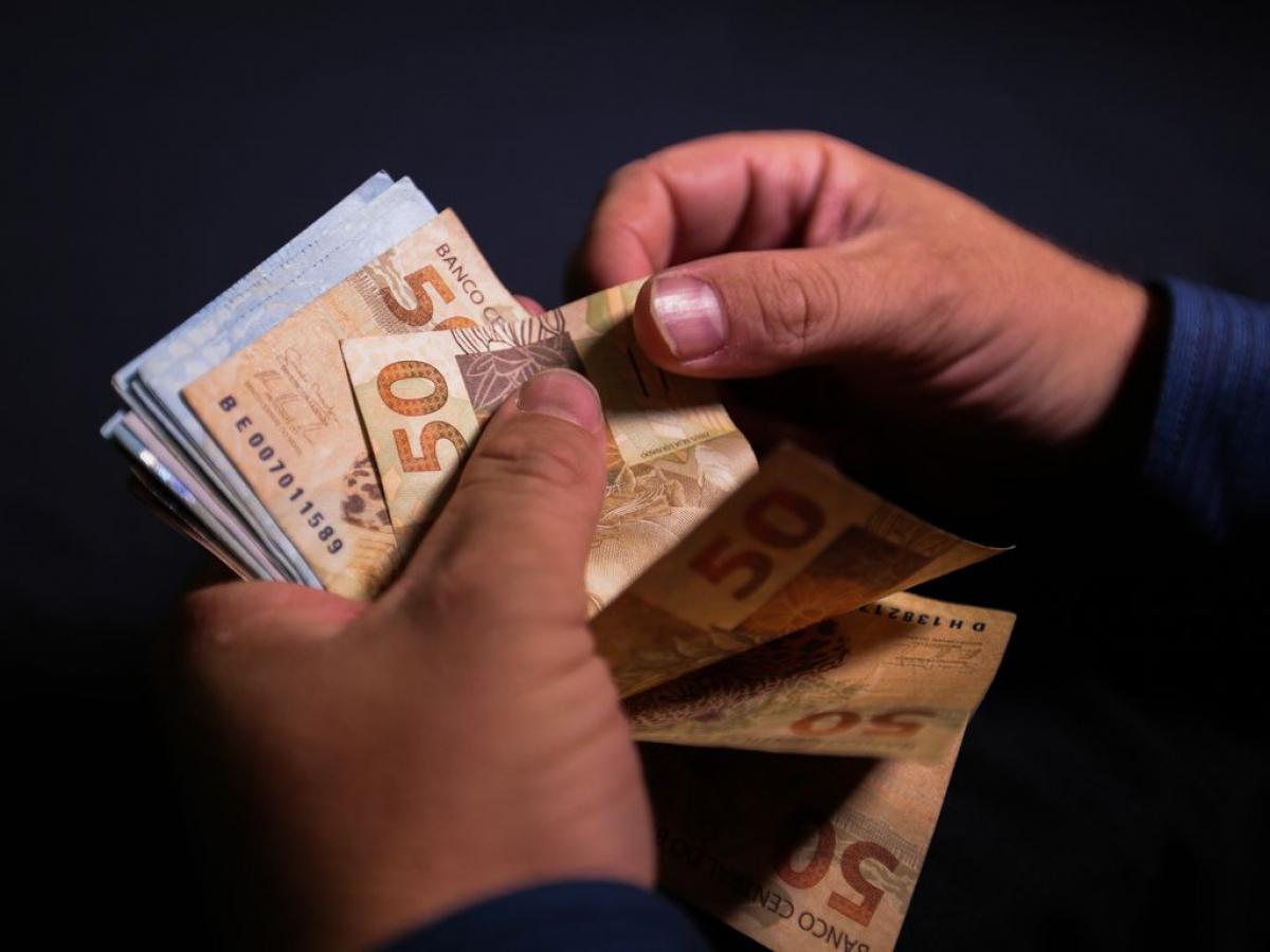 Governo do RN anuncia pagamento de 13° salário de 2018