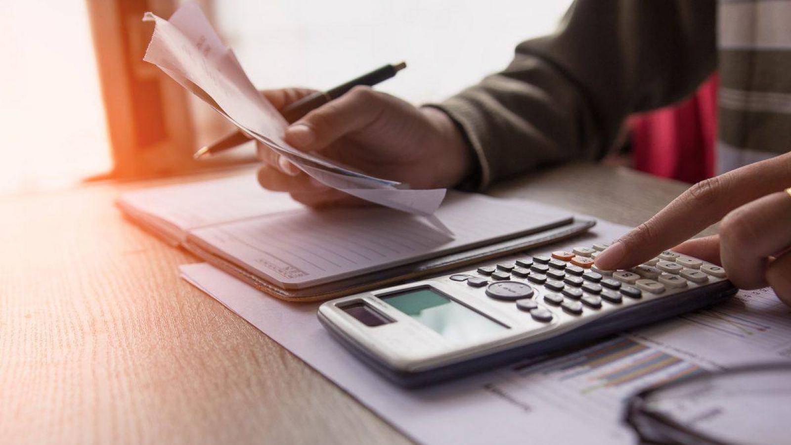"""Mossoró recebe """"Feirão de Renegociação de Dívidas"""" nos dias 14 e 15 de outubro"""